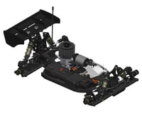 Image 2 for HB Racing D819RS 1/8 Off-Road Nitro Buggy Kit