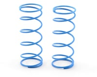 HB Racing Big Bore Shock Spring 60mm 89gf Blue (2) | relatedproducts
