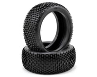 HB Racing Khaos 1/8 Buggy Tire (2)