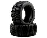 HB Racing Block 1/8 Truggy Tire (2)