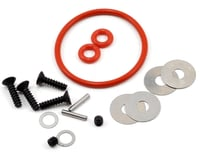 HB Racing Gear Differential Maintenance Set | alsopurchased