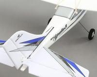 Image 6 for HobbyZone Mini Apprentice S RTF Electric Airplane (1220mm)