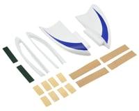 HobbyZone Delta Ray Fin & Wing Tip Set
