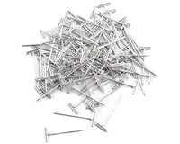 Hobbico Steel T-Pins 1  (100)