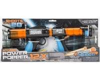 Hog Wild Games Hog Wild 54003 Atomic Power Popper 12X
