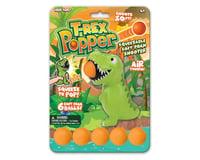 Hog Wild Games T-Rex Popper