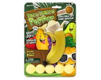 Hog Wild Games Hog Wild 54777 Tutti Fruitti Popper- Banana