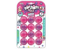 Hog Wild Games Pop Pop Pets