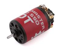 Holmes Hobbies CrawlMaster Pro 550 Brushed Electric Motor (10T)