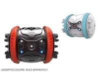 HK TEC Iball Robot
