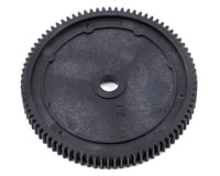 Helion Criterion 10B 48P Spur Gear (84T) (Criterion, Volition)