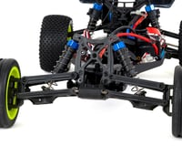 Image 3 for Helion Conquest 10B XLR Brushless 1/10 RTR Electric Buggy
