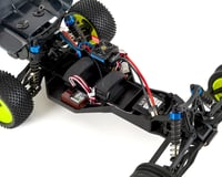 Image 4 for Helion Conquest 10B XLR Brushless 1/10 RTR Electric Buggy