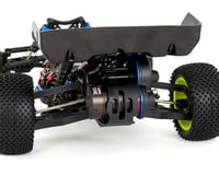 Image 5 for Helion Conquest 10B XLR Brushless 1/10 RTR Electric Buggy