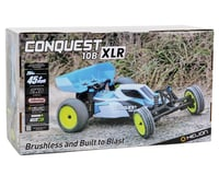 Image 7 for Helion Conquest 10B XLR Brushless 1/10 RTR Electric Buggy