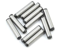 Helion 2x10mm Pin (10) | relatedproducts