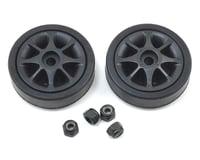 Helion Wheelie Wheel (2) | relatedproducts