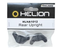 Image 2 for Helion Rear Upright (2)