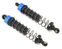 Helion Conquest 10 Front Shock Absorber (2) | alsopurchased