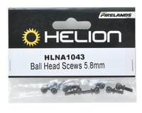 Image 2 for Helion 5.8mm Ballstuds (8)