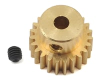 Helion Conquest 10B XLR 48P Pinion Gear (23T)