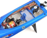Image 2 for Helion Lagos Sport RTR Boat