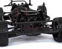 Image 4 for Helion Avenge 10SC XLR 1/10 Scale 4wd RTR Short Course Truck