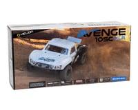 Image 7 for Helion Avenge 10SC XLR 1/10 Scale 4wd RTR Short Course Truck