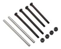 Helion Avenge 10MT Suspension Pin Set