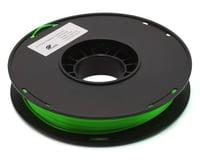Hyperion 1.75mm PLA 3D Printer Filament (Fluorescent Green) (0.5kg)