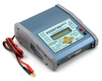 Image 1 for Hyperion EOS 0730i Net3 Li/NiMH/A123 Balancing Charger (7S/30A/550W)