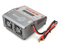 Image 2 for Hyperion EOS 0840I Multi-Chemistry DC Battery Charger (8S/40A/1000W)