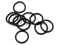 Hyperion O-Ring for HP-SAVER (10) | relatedproducts
