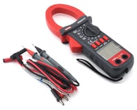 Hyperion BM803A+ AC/DC Digital Clamp On Current Meter/Ammeter
