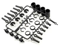 Image 1 for HPI Shock Parts Set
