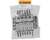 Image 2 for HPI Shock Parts Set