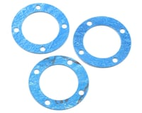 HPI Trophy Truggy Differential Pad (3)