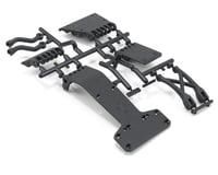 Image 1 for HPI Skid Plate Set