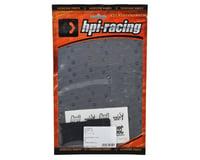 Image 2 for HPI Mud Flap Set (2)