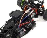 Image 3 for HPI Sprint 2 Sport 1969 Mustang RTR-X Body