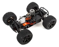 Image 2 for HPI Bullet ST 3.0 RTR 1/10 Scale 4WD Nitro Stadium Truck
