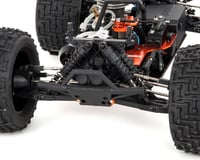 Image 3 for HPI Bullet ST 3.0 RTR 1/10 Scale 4WD Nitro Stadium Truck
