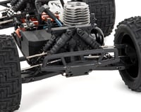 Image 4 for HPI Bullet ST 3.0 RTR 1/10 Scale 4WD Nitro Stadium Truck