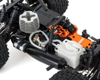 Image 5 for HPI Bullet ST 3.0 RTR 1/10 Scale 4WD Nitro Stadium Truck