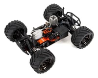 Image 2 for HPI Bullet MT 3.0 RTR 1/10 Scale 4WD Nitro Monster Truck