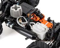 Image 5 for HPI Bullet MT 3.0 RTR 1/10 Scale 4WD Nitro Monster Truck