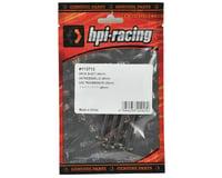 Image 2 for HPI 45mm Sport 3 Drive Shaft (4)