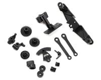 HPI Formula 1 Q32 Baja Plastic Part Set