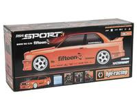 Image 7 for HPI Sport 3 RTR