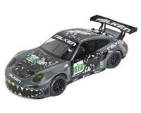 Image 1 for HPI Sport 3 Flux RTR 1/10 Touring Car